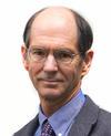 photo of Robert Powell