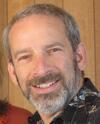 Ron Cohen picture